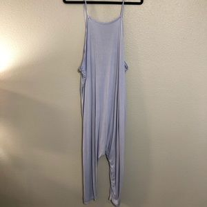 Free People one piece